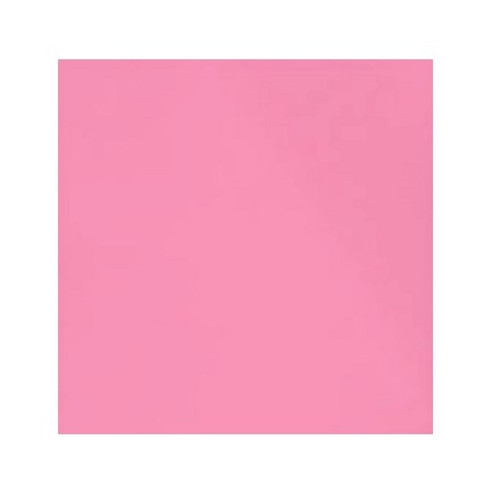 ORGANIC!  Bright Pink:  French Terry, GOTS