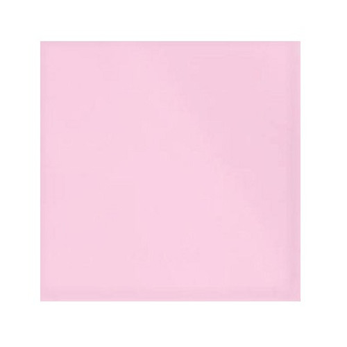 ORGANIC!  Light Pink:  French Terry, GOTS