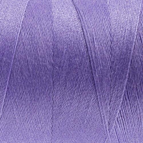 Designer WonderFil Thread: Purple Delight