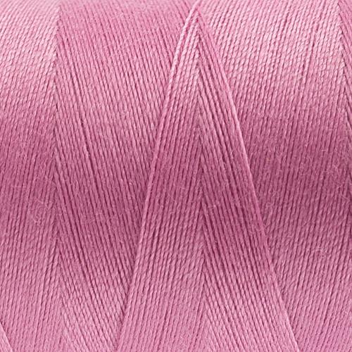 Designer WonderFil Thread: Candy Stripe