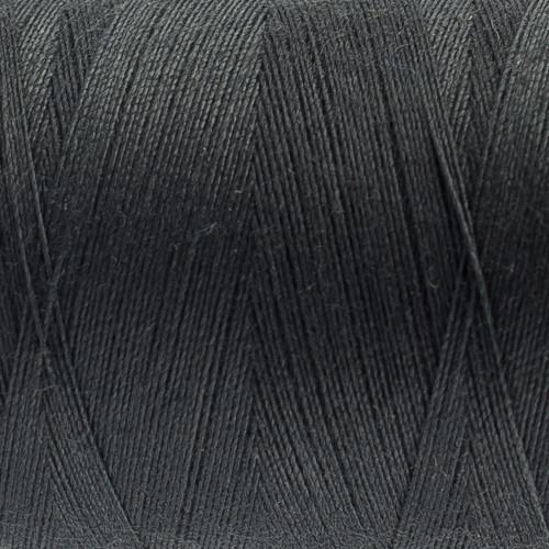 Designer WonderFil Thread: Grey Asparagus