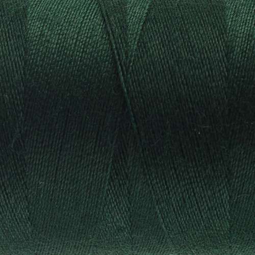 Designer WonderFil Thread: Dark Green