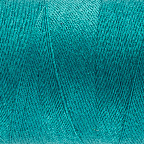 Designer WonderFil Thread:  Light Sea Green