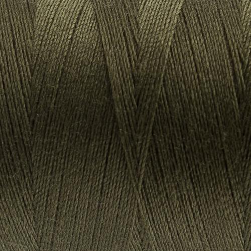 Designer WonderFil Thread:  Lichen