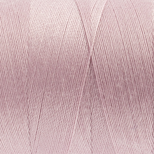 Designer WonderFil Thread: Romantic Pink