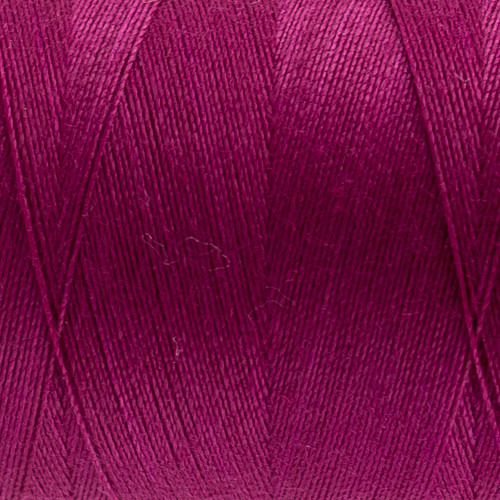 Designer WonderFil Thread: Violet Red
