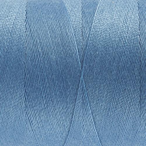 Designer WonderFil Thread: Jordy Blue