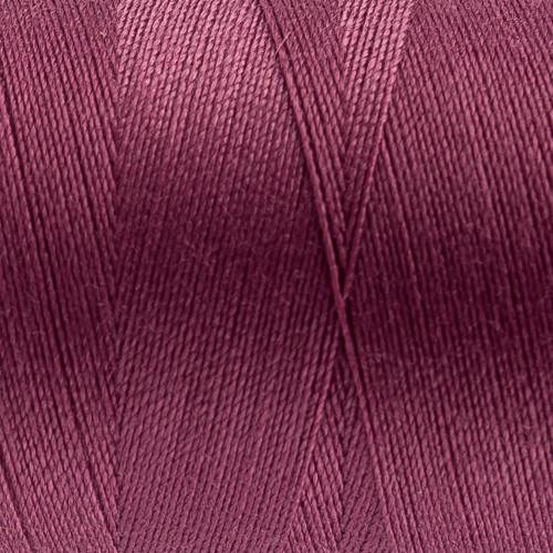 Designer WonderFil Thread:  Flamingo Pink