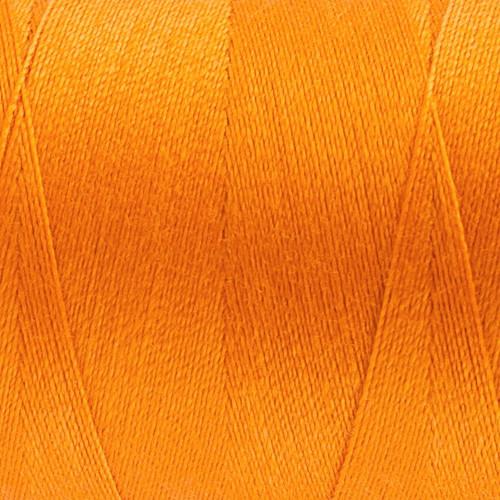 Designer WonderFil Thread: Tangerine