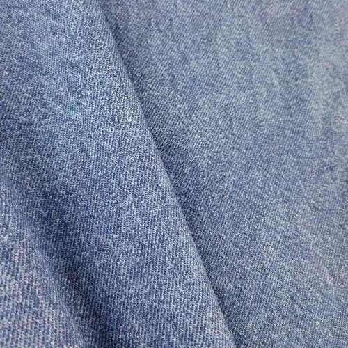 Jeans, Cobalt: French Terry