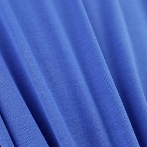 Shield Pro Jersey Knit: Blue