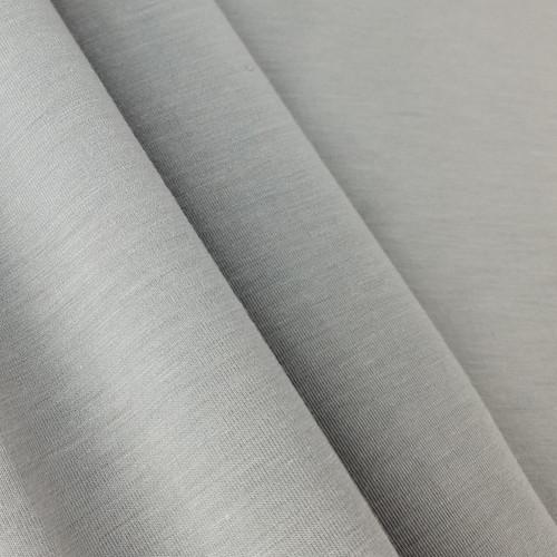 Shield Pro Jersey Knit: Silver