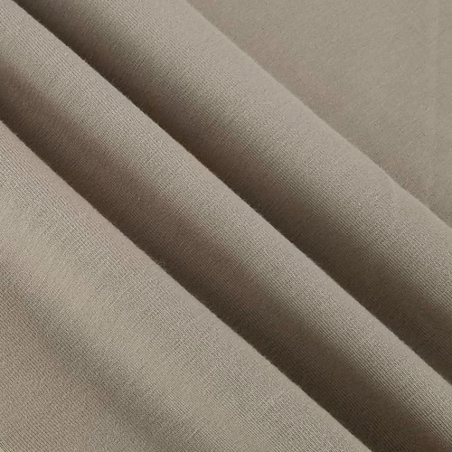 Solid Basics Jersey Knit:  Tuscany