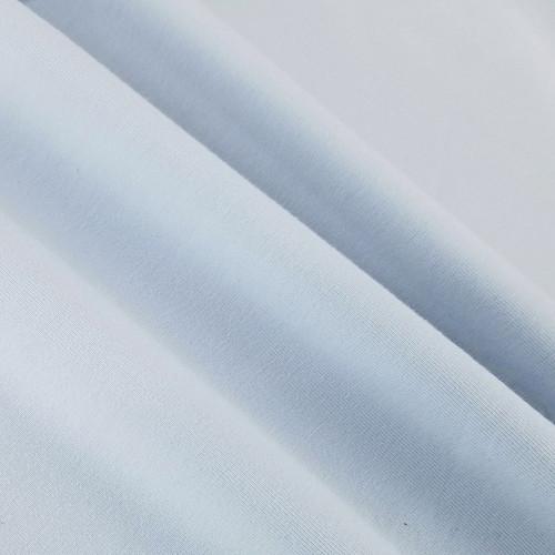 Solid Basics Jersey Knit:  Maya
