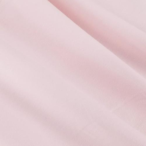 Solid Basics Jersey Knit:  Peachpuff