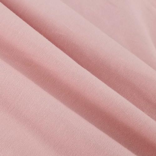 Solid Basics Jersey Knit:  Crepe