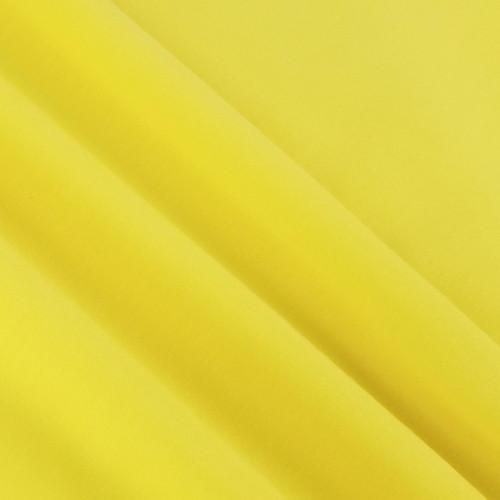 Solid Basics Jersey Knit:  Sunshine