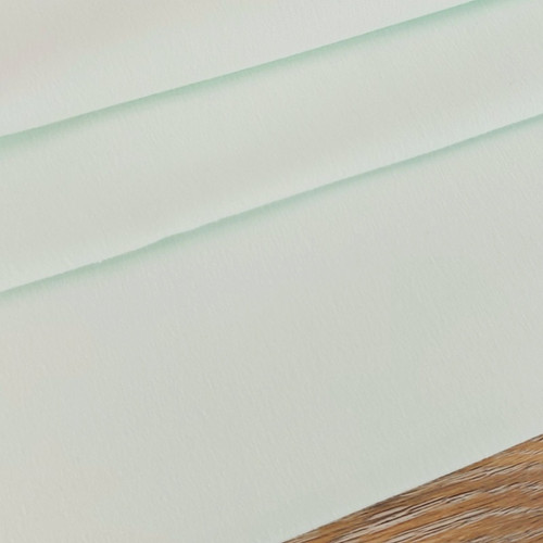 Solid Basics Jersey Knit:  Green Tea