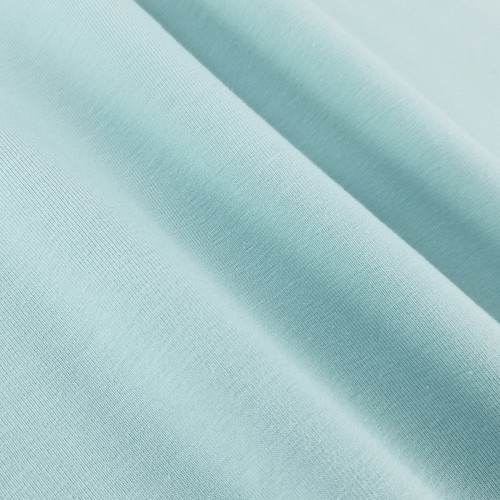 Solid Basics Jersey Knit:  Laurel