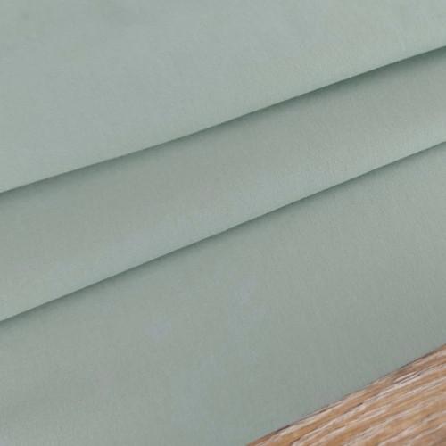 Solid Basics Jersey Knit:  Desert Sage
