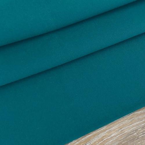 Solid Basics Jersey Knit:  Juniper