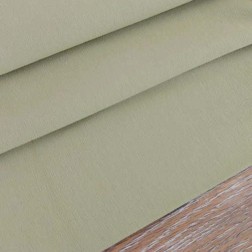 Solid Basics Jersey Knit:  Flaxen