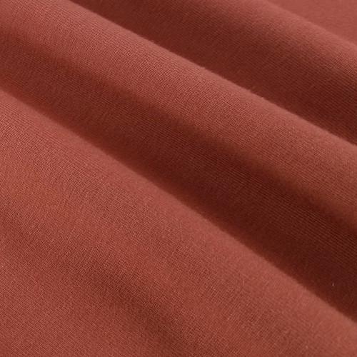 Solid Basics Jersey Knit:  Brandywine