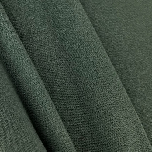 Merino Wool Knit: Army Green
