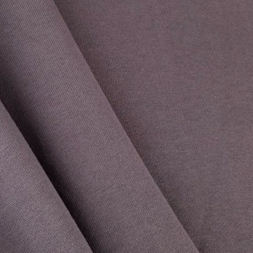 Bamboo Cloud Fleece:  Mauve
