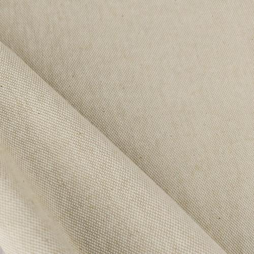 Cotton Canvas by Katia