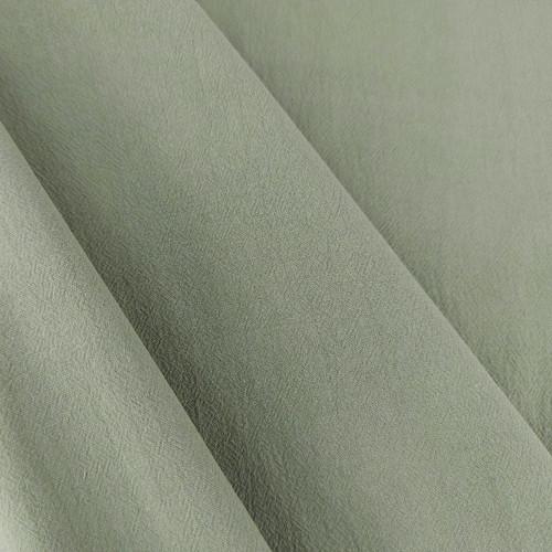 Rustic Cotton: Sage