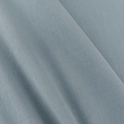 Rustic Cotton: Blue