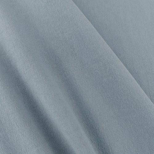 Rustic Cotton: Blue
