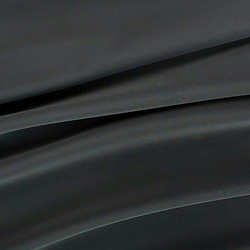 Swimsuit/Athletic Knit:  Black