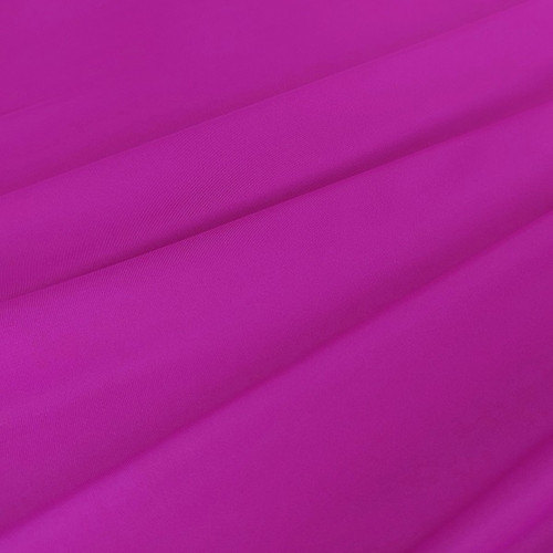 Swimsuit/Athletic Knit:  Magenta