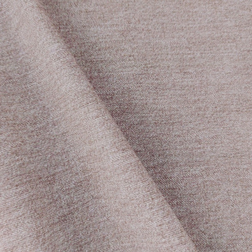 Jeans, Taupe: French Terry