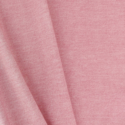 Jeans, Pink: French Terry