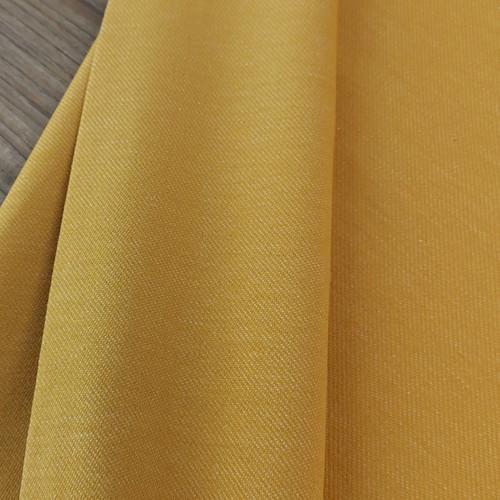Austin, Denim-Look Jersey Knit:  Gold