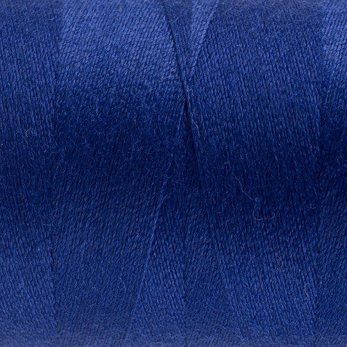 Ultramarine: Designer WonderFil Thread