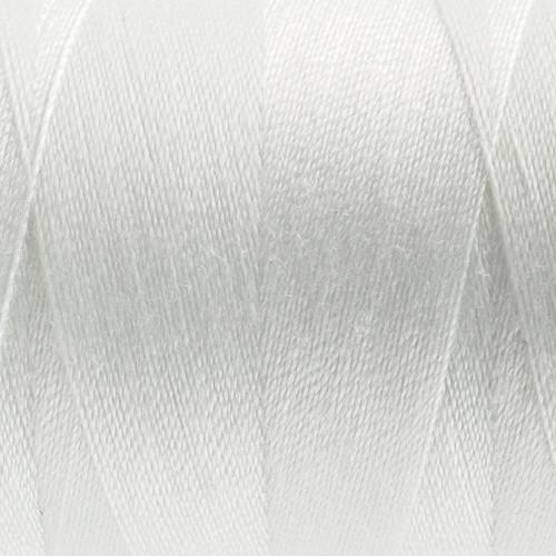 Tutti WonderFil Thread:  Blueberry