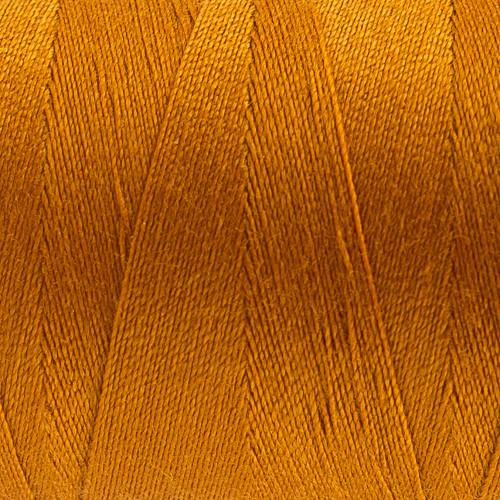 Designer WonderFil Thread: Mango Tango