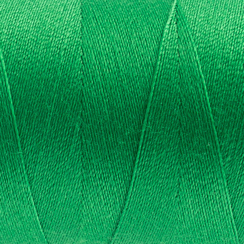 Designer WonderFil Thread: Pigment Green