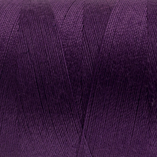 Designer WonderFil Thread: Palatinate Purple