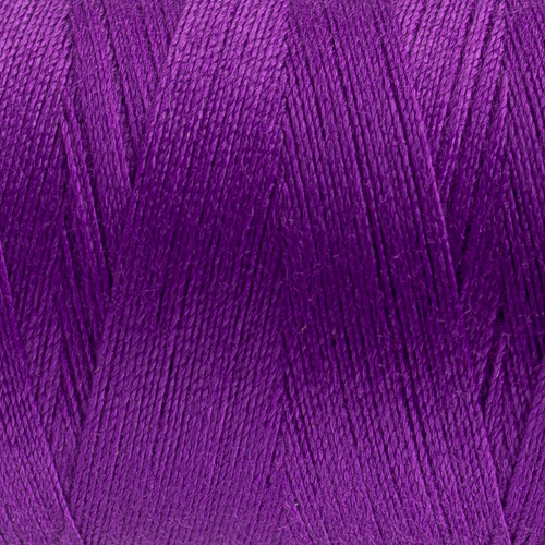 Designer WonderFil Thread: Simply Purple