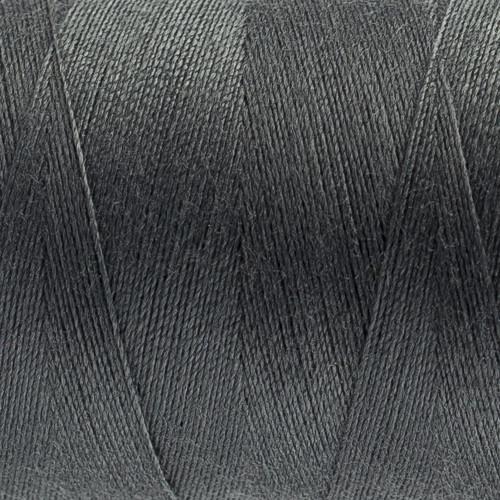 Designer WonderFil Thread: Battleship Grey