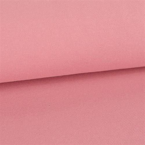 Jegging: Pink