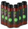 6 pack of 5.25 oz. vacuum beads SKU: 022-6 Get a 6 pack of 5.25 oz. Vacuum Beads and save!