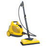 Vapamore Whole House Steam Cleaner