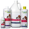 """Unique Pet Odor and Stain Eliminator 20oz """"Ready to Use"""". Eliminates pet odors and stains from carpet and upholstery. Unique's formula is perfectly safe and can be applied directly out of the bottle. It's enzyme active and bacterial safe, eliminates odors, stains and disinfects."""