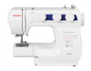Janome 2222 - Sold Out